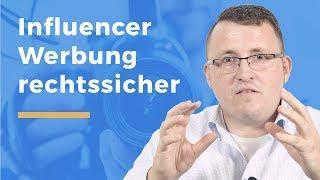 Video Thumbnail zum Artikel Schleichwerbung auf YouTube