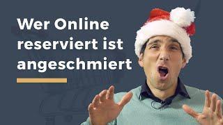 Video Thumbnail zum Artikel Click and Collect – Rechtslage bei Online Reservierungen